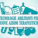 TECNOLOGIEABILITANTI
