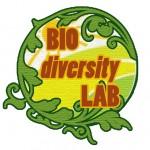 biolab2