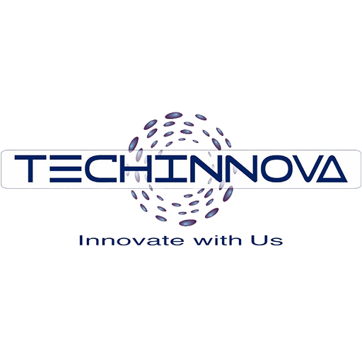 Techinnova