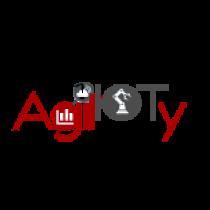 AGILIOTY