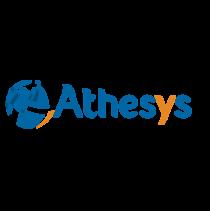 ATHESYS
