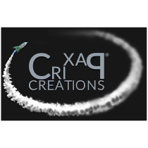 CRIPAX CREATIONS