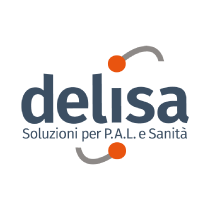 DELISA
