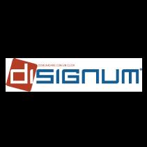 DISIGNUM