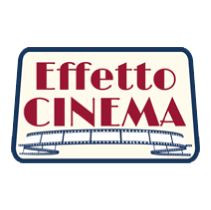 EFFETTO CINEMA