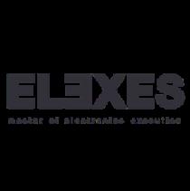 ELEXES