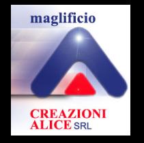 MAGLIFICIO CREAZIONI ALICE SRL