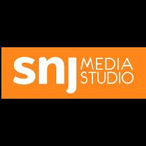 SNJ MEDIA STUDIOS