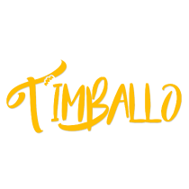TIMBALLO