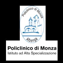 POLICLINICO MONZA