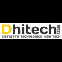 DHITECH