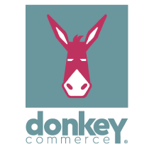 DONKEY COMMERCE