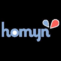 HOMYN