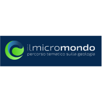 IL MICROMONDO