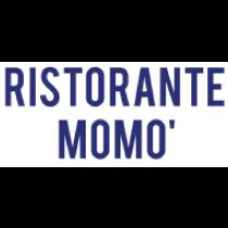 RISTORANTE MOMO'