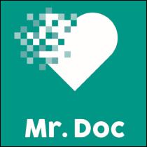 MRDOC