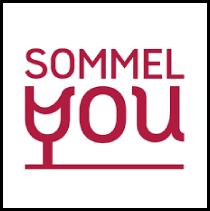 SOMMEL YOU