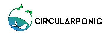 Circularponic