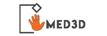 MED3D