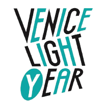 I_Venice Light Year