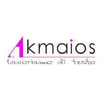 AKMAIOS