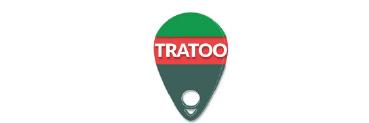 TRATOO